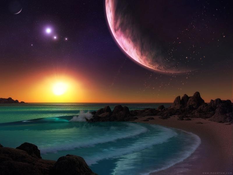 Звёздное небо и космос в картинках - Страница 39 Jmo7_210