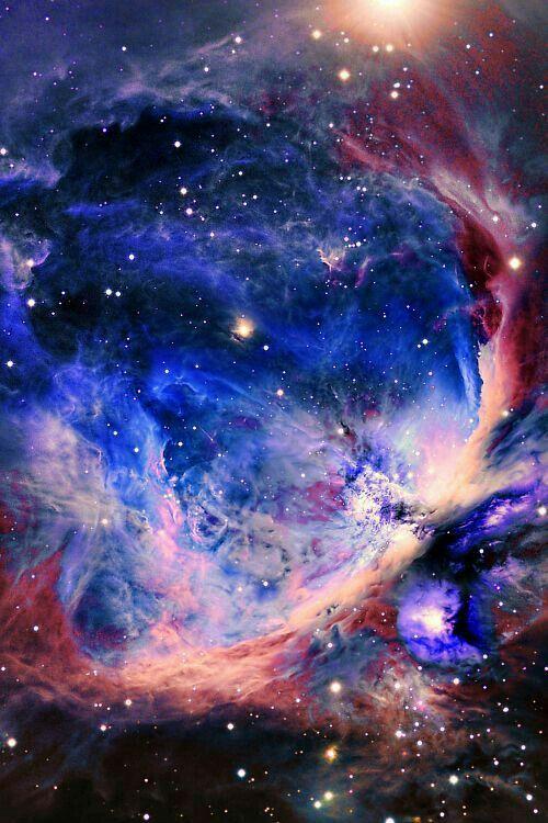Звёздное небо и космос в картинках - Страница 6 Krshdi10