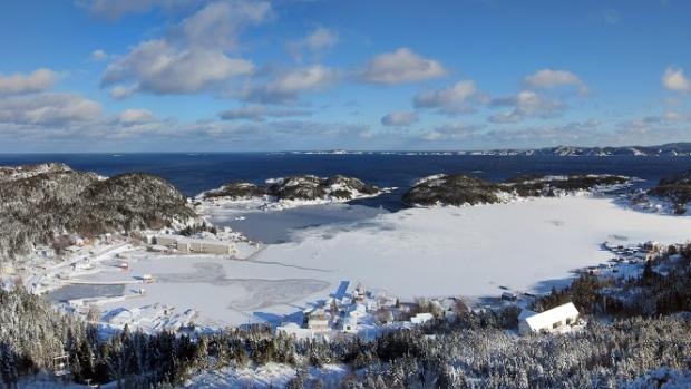 Роскошные пейзажи Норвегии - Страница 40 Little10