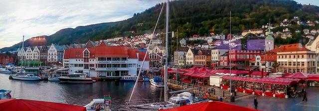 Роскошные пейзажи Норвегии - Страница 4 Lsu7u510