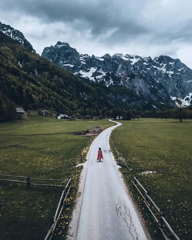Роскошные пейзажи Норвегии - Страница 34 Ms4ras10