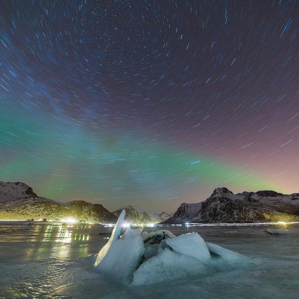 Роскошные пейзажи Норвегии - Страница 39 Nb5cgp10