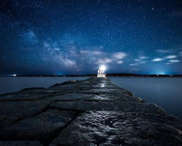 Звёздное небо и космос в картинках - Страница 6 Pu16dt10