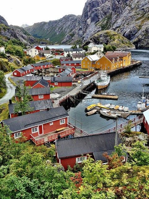 Роскошные пейзажи Норвегии - Страница 5 Rbpvpc10