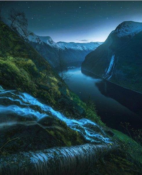 Роскошные пейзажи Норвегии - Страница 2 S-tmsv10