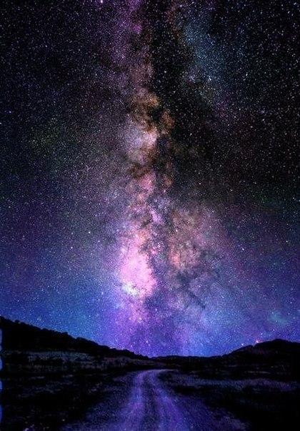 Звёздное небо и космос в картинках - Страница 39 T0vdid10