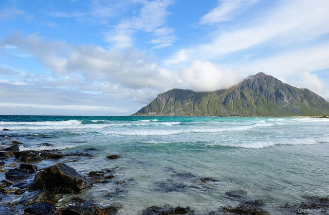 Роскошные пейзажи Норвегии - Страница 7 T3pjkp10