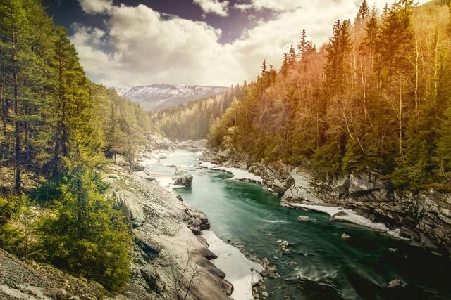 Роскошные пейзажи Норвегии - Страница 7 Uqq_ua10