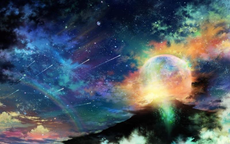 Звёздное небо и космос в картинках - Страница 38 Vabzzl10