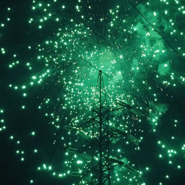 Звёздное небо и космос в картинках - Страница 5 Vdjjdp10