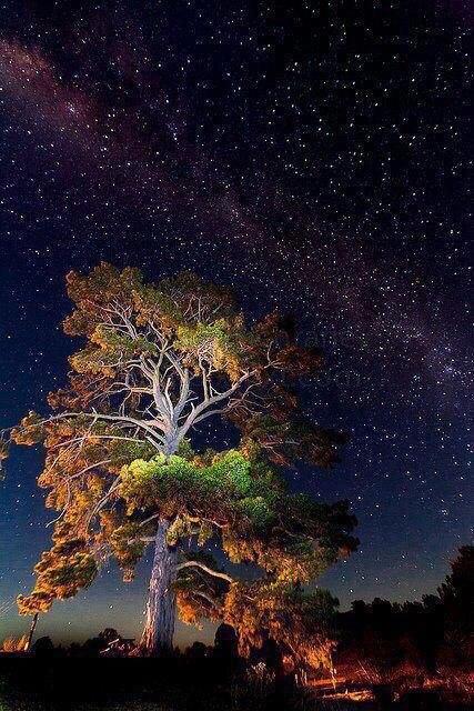 Звёздное небо и космос в картинках - Страница 3 Wu7pxm10