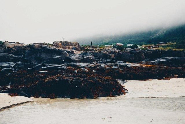 Роскошные пейзажи Норвегии - Страница 40 Yhv1t410