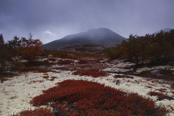 Роскошные пейзажи Норвегии - Страница 5 Yte8xb10