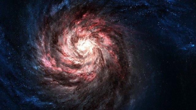 Звёздное небо и космос в картинках - Страница 37 Yywvd010