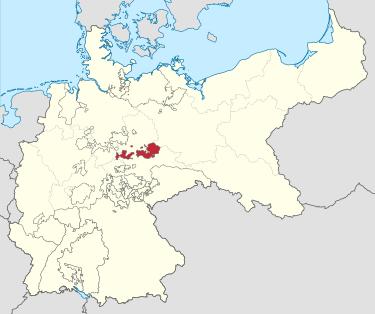 Un Táler, Anhalt-Bernburg, 1861.  Dedicado a armintza79 German10
