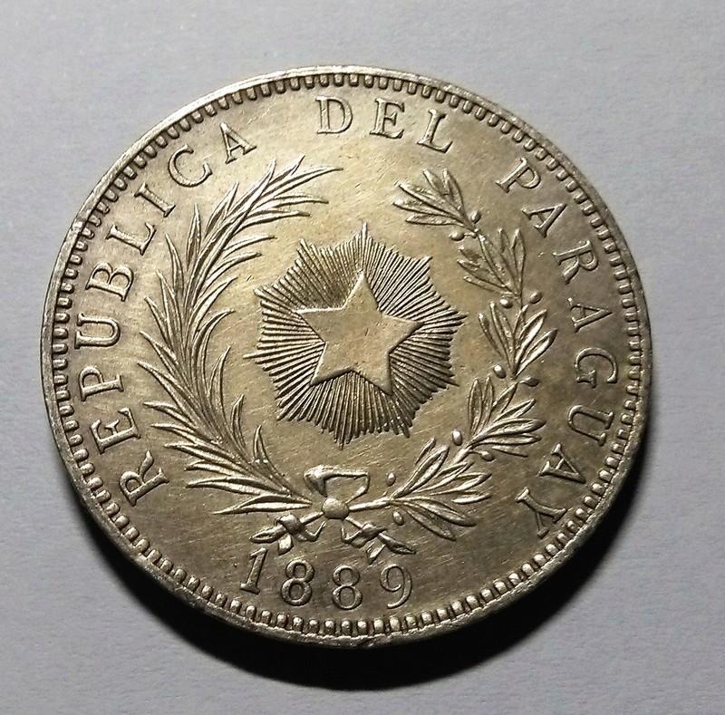 PARAGUAY: Un peso de 1889 Img_2015