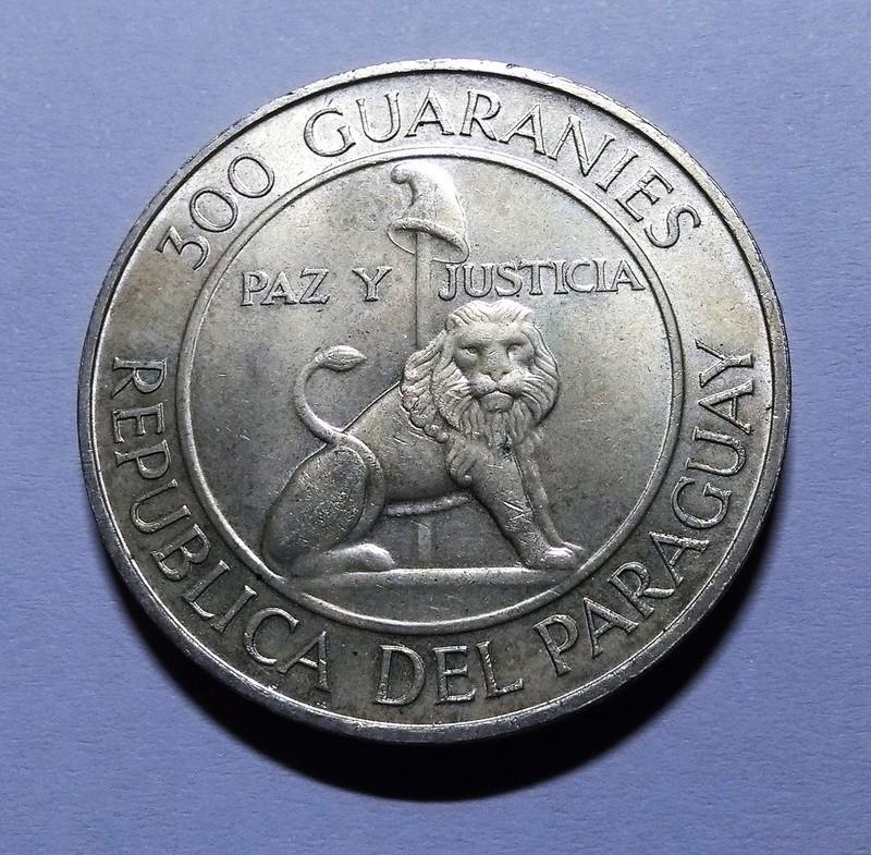 PARAGUAY: Un peso de 1889 Img_2017