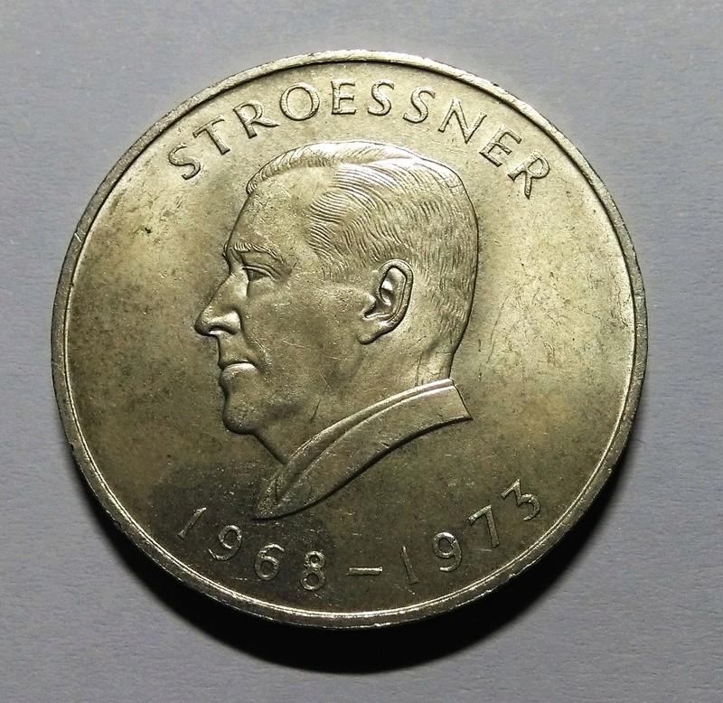 PARAGUAY: Un peso de 1889 Img_2018