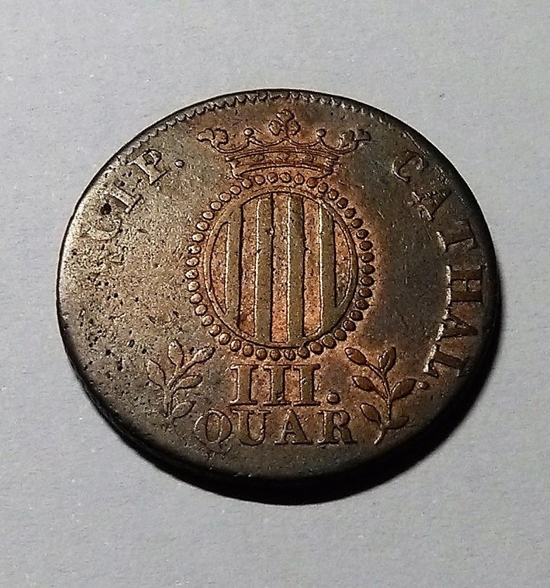 III quartos 1836. Isabel II. Barcelona Img_2020