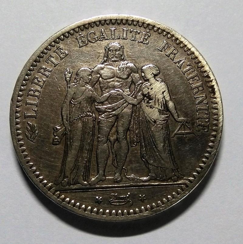 LA REVOLUCIÓN DE 1848: MONEDAS Img_2024