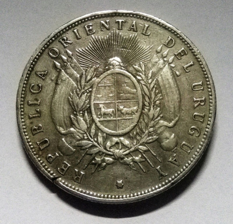 URUGUAY: 1 peso de 1895 Img_2054