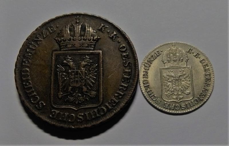 LA REVOLUCIÓN DE 1848: MONEDAS Img_2079