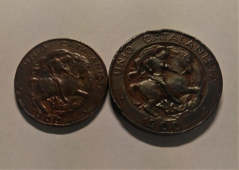 UNIÓ CATALANISTA: Medallas/Monedas de 1900 Img_2129