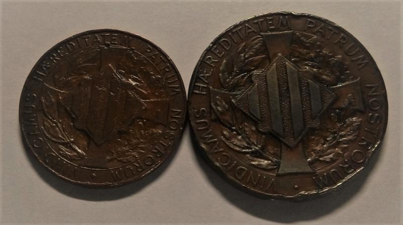 UNIÓ CATALANISTA: Medallas/Monedas de 1900 Img_2130