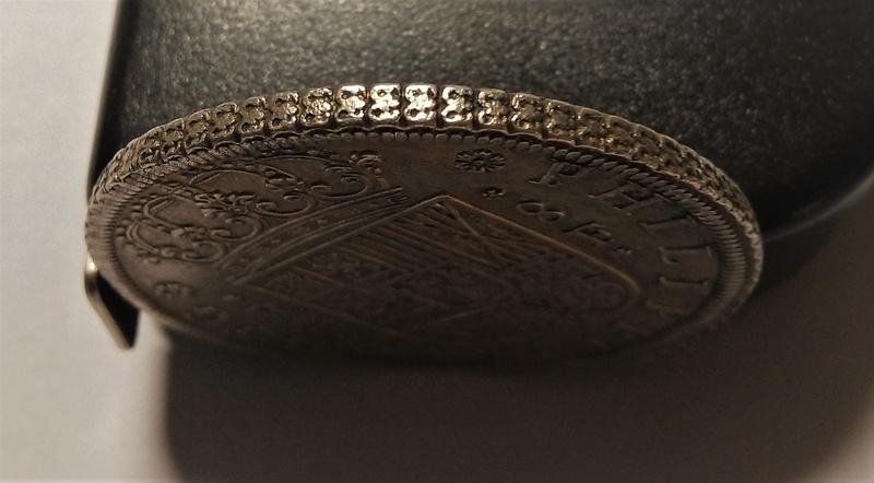 FELIPE V: 8 Reales - Segovia, 1728 Img_2135