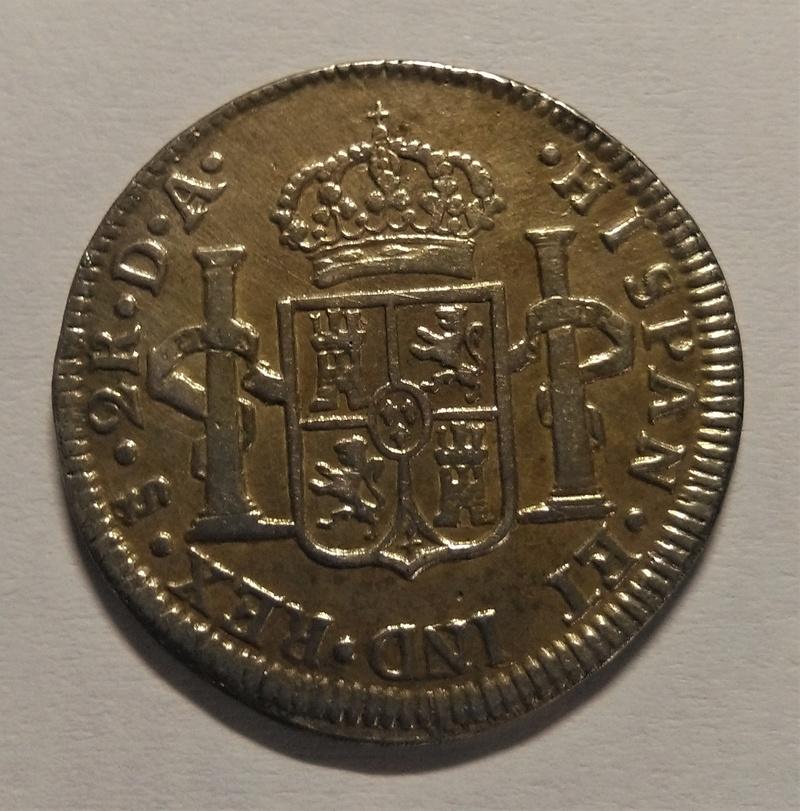 2 Reales de Carlos III - Santiago, 1785 Img_2183