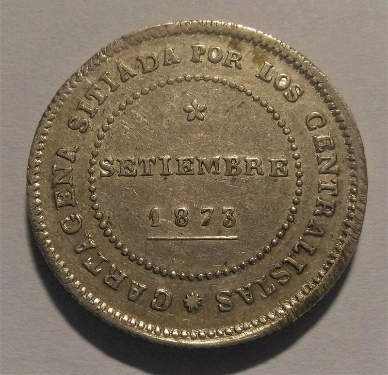 10 Reales 1873. Revolución Cantonal. Cartagena Img_2268