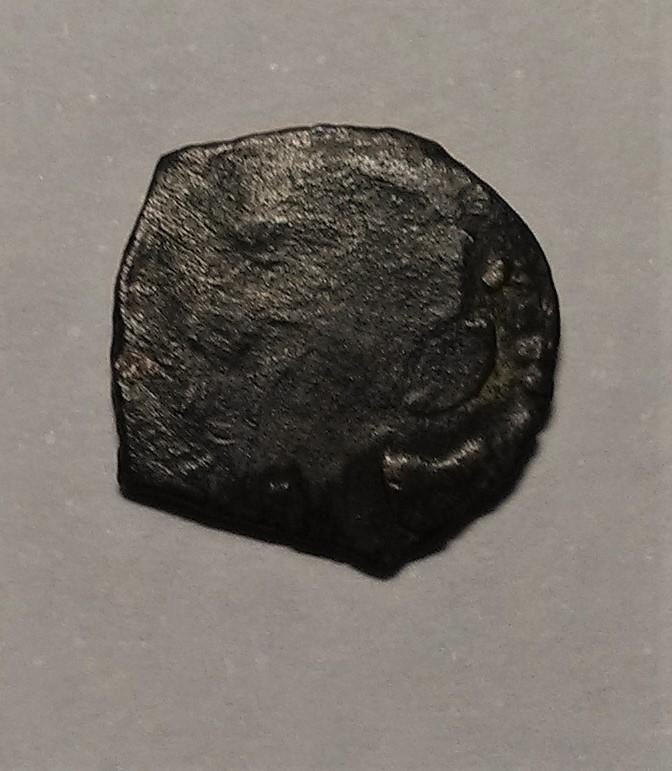 Diner, Carlos III, Pretendiente - Valencia, s/f. A todos los valencianos del foro. Img_2286