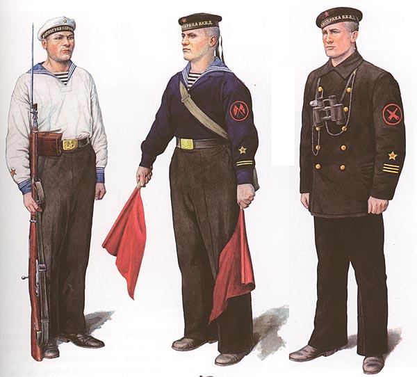"""ΣΕΒΑΣΤΟΥΠΟΛΗ μέρος 3ο """"η απελευθέρωση"""" - Σελίδα 4 Baltic10"""