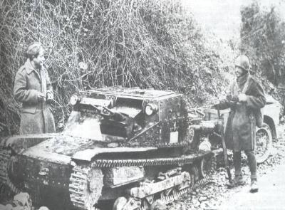 KΑΛΠΑΚΙ 3 Νοεμβρίου 1940 η πρώτη νίκη Katali10