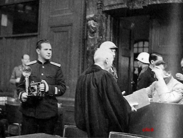 """ΣΕΒΑΣΤΟΥΠΟΛΗ μέρος 3ο """"η απελευθέρωση"""" - Σελίδα 4 Yevgen10"""