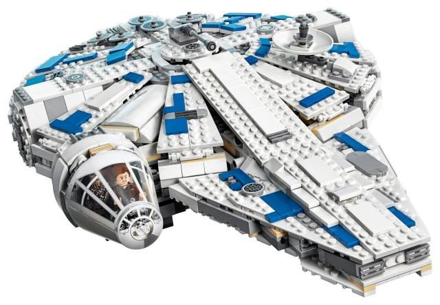 Επερχόμενα Lego Set - Σελίδα 19 75212-10
