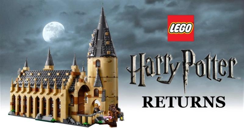 Επερχόμενα Lego Set - Σελίδα 19 Lego-h10