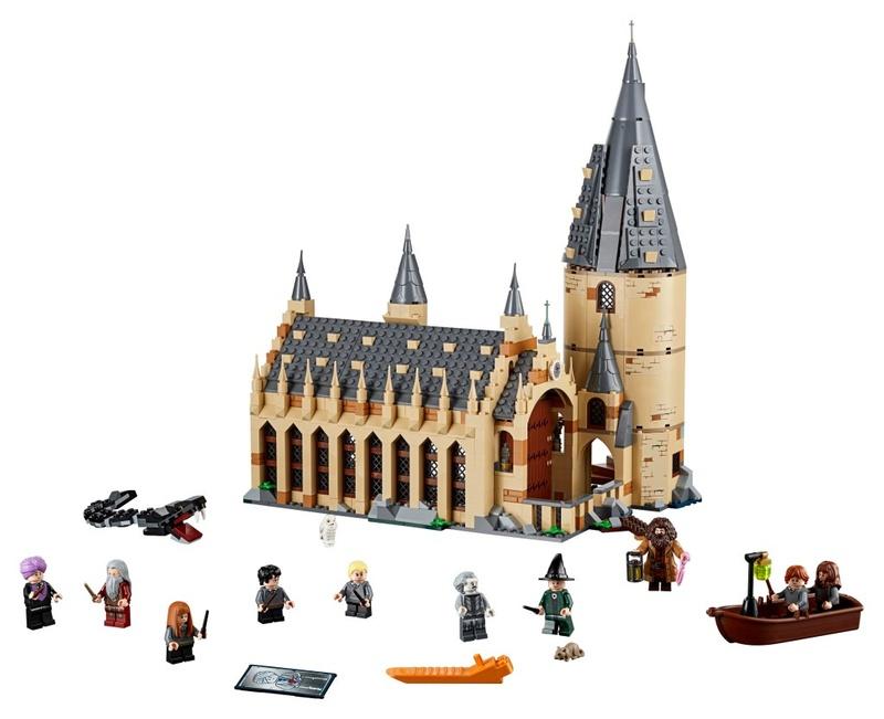 Επερχόμενα Lego Set - Σελίδα 19 Lego-h11