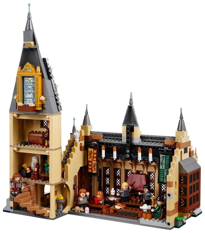 Επερχόμενα Lego Set - Σελίδα 19 Lego-h12
