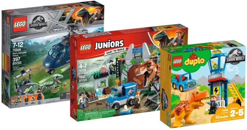 Επερχόμενα Lego Set - Σελίδα 18 Lego-j10