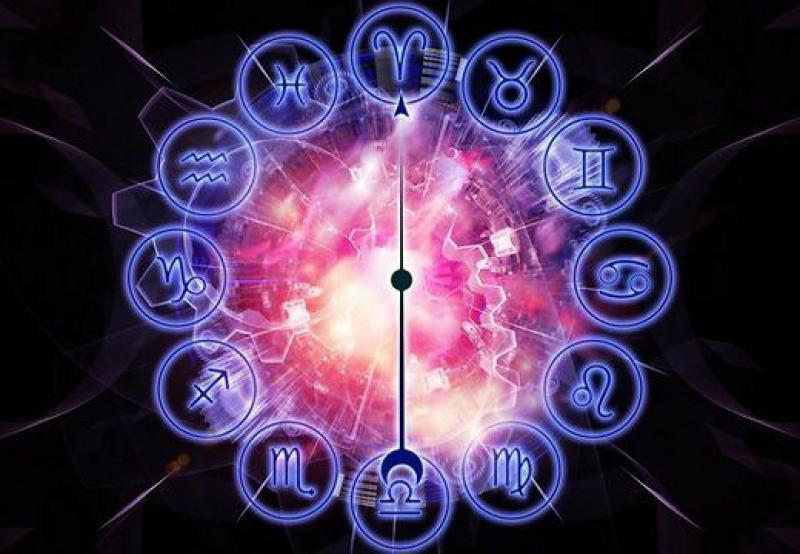 История знаков зодиака 29837010