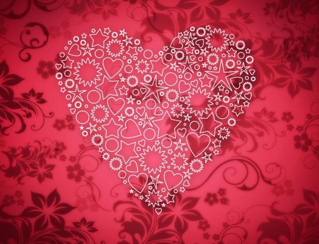 С Днем Святого Валентина!  57506_10