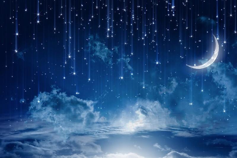 """""""Я держу над тобой это небо"""" В.Якимов Diy10"""
