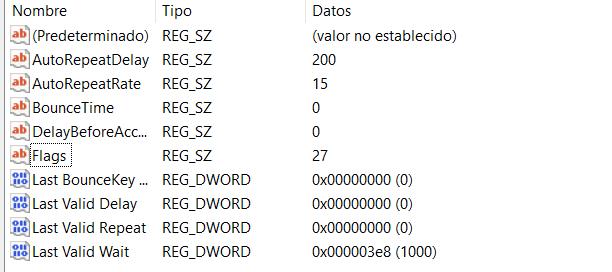 Configuración del REGEDIT (para VOLAR!) - Página 2 Sin_ty11