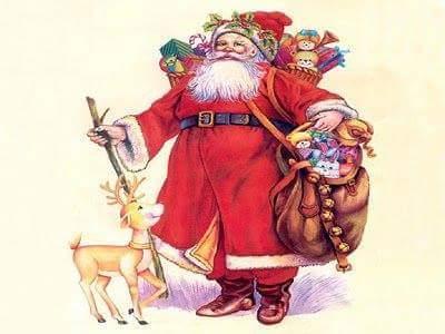 Čestit Božić i sretnu Novu... - Page 17 26113910