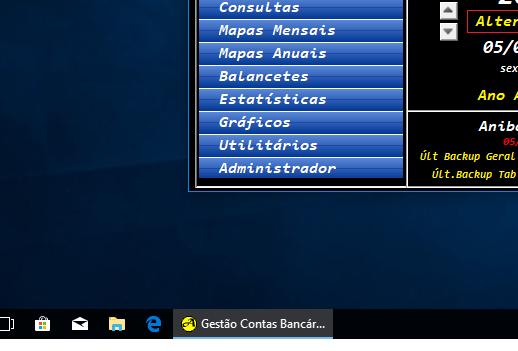 [Resolvido]Icon da Aplicação Forum11
