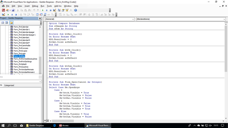 [Resolvido]Janelas do visual basic Sem_ty16