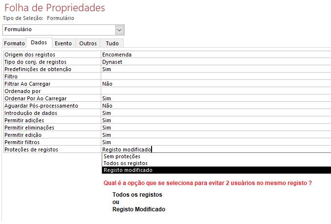 Uso em rede / Evitar 2 usuários num mesmo registro Sem_ty22