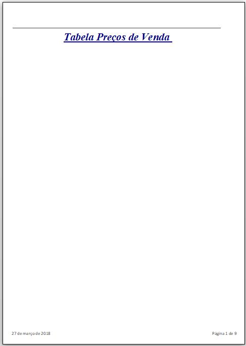 [Resolvido]Forçar quebra de página Sem_ty32