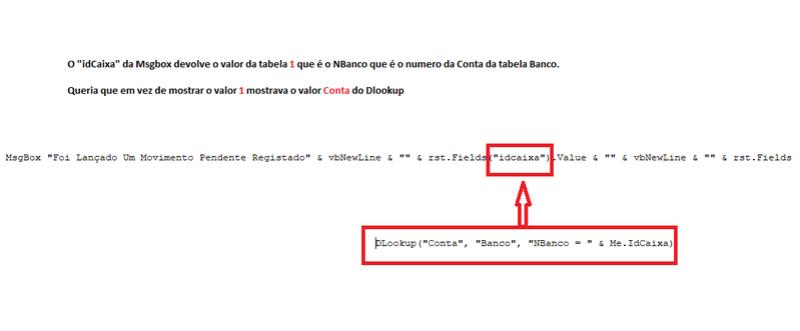 [Resolvido]MsgBox Personalizado Sem_ty67